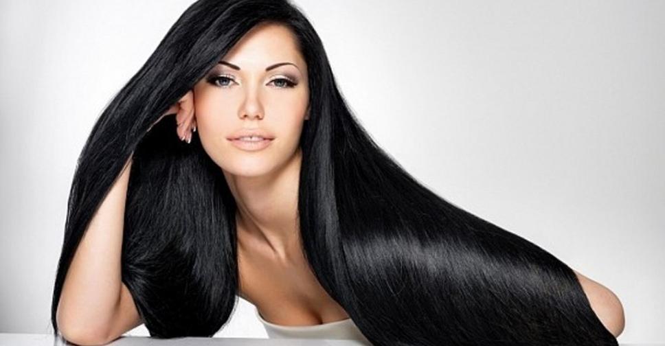 Витамины с кератином для волос