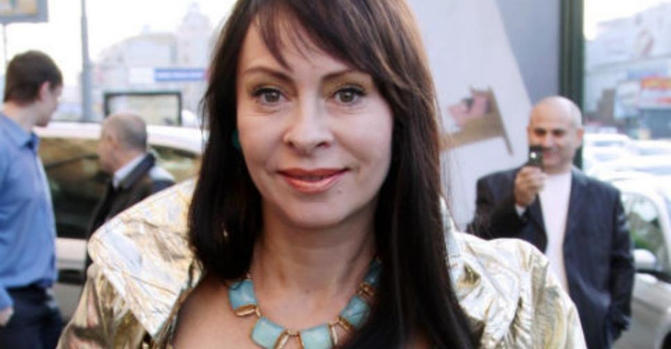 Марина Хлебникова кардинально сменила имидж: как выглядит певица с новой стрижкой