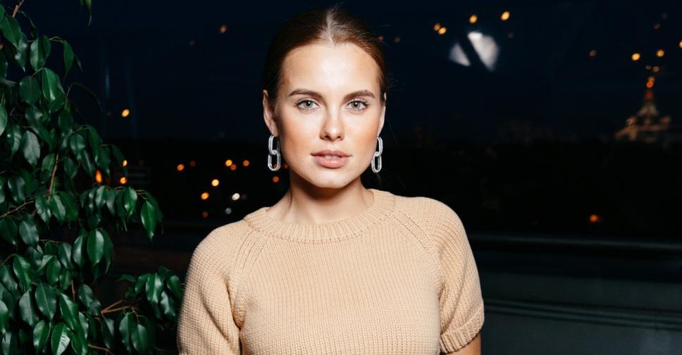 Преобразившуюся Клюкину сравнили с Анджелиной Джоли
