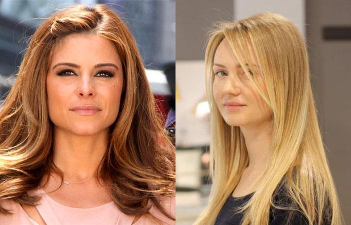Кому подходит медовый цвет волос и как получить модный оттенок