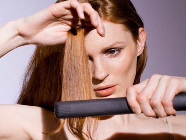 Проводим ухаживающие процедуры для волос: учимся готовить маски с глицерином 31