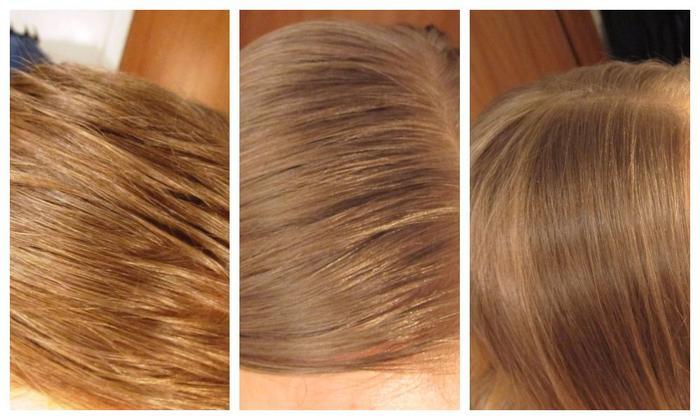 Как осветлить волосы содой в домашних условиях
