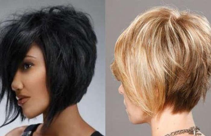 Стрижка боб 2020-2021. Модные стрижки боб фото, стрижки боб и боб каре, стрижки боб на короткие, средние, длинные волосы