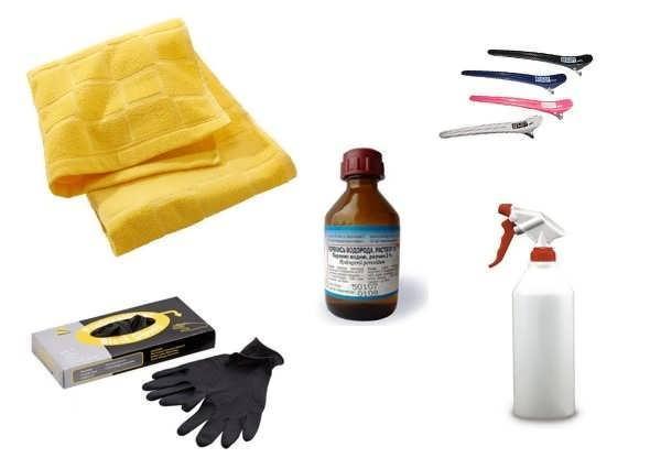 Как правило, в ее составе находится производная аммиака, которая является более щадящим и менее токсичным вариантом химического элемента.