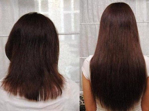 Горчица для роста волос: рецепты масок для роста и укрепления волос с горчицей в домашних условиях