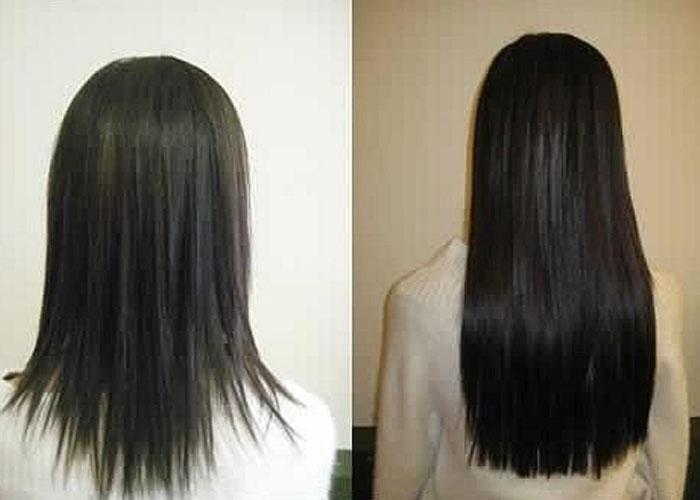 Хозяйственное мыло для волос, лица, тела: лечебные свойства. Хозяйственное мыло от прыщей, морщин, черных точек, выпадения волос, перхоти