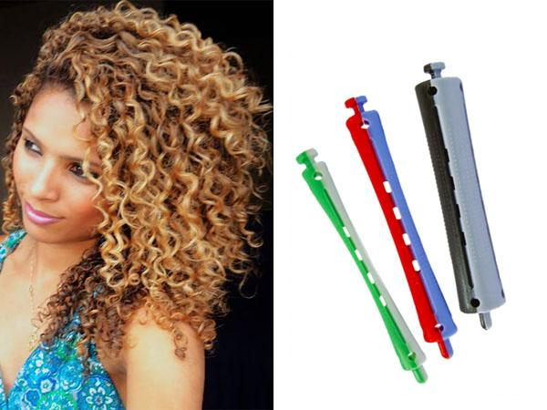 вечеру появляется электробигуди на длинные волосы отзывы года сроки