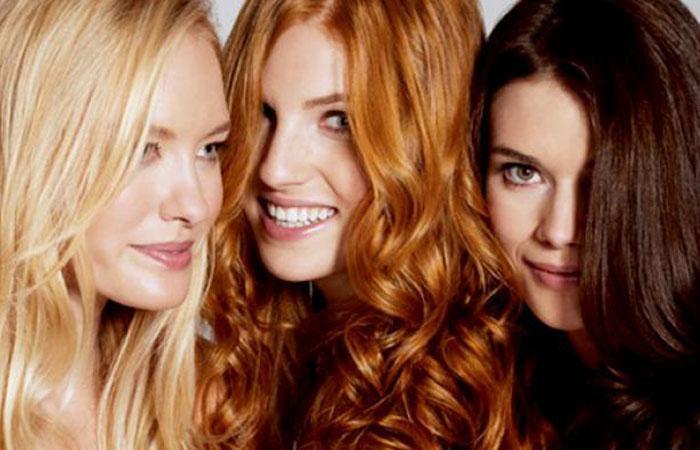 Выбираем модное окрашивание на волосы средней длины, которое вас преобразит (полезное видео)