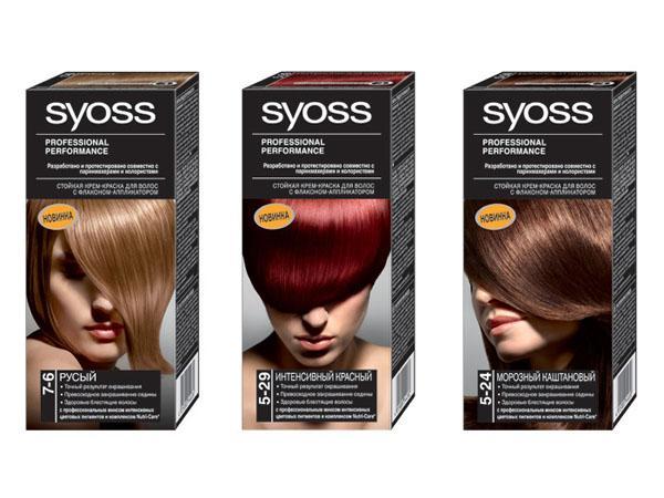 Концы с концами: покраска кончиков волос