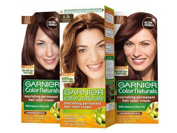 Можно ли осветлить все волосы после мелирования