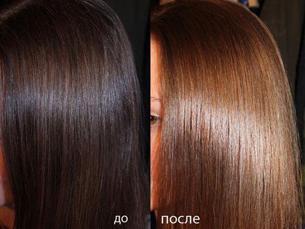Как сделать смывку краски фото 319