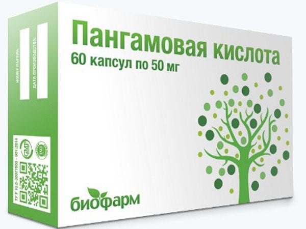 Таблетки от псориаза: витамины от заболевания волосистой части ...