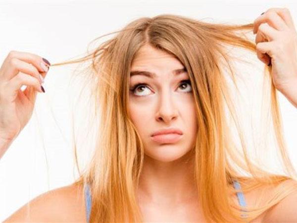 Таблетки для ускорения роста волос