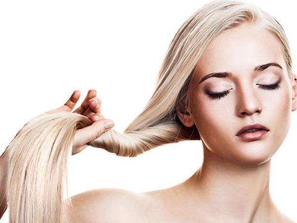 Молочная сыворотка для роста волос