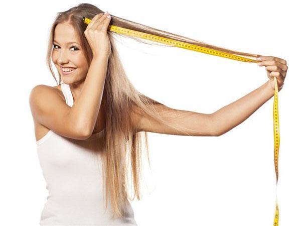 Уход за волосами в домашних условиях для быстрого роста
