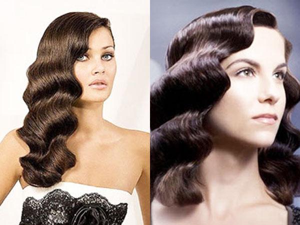 Как обезжирить волосы