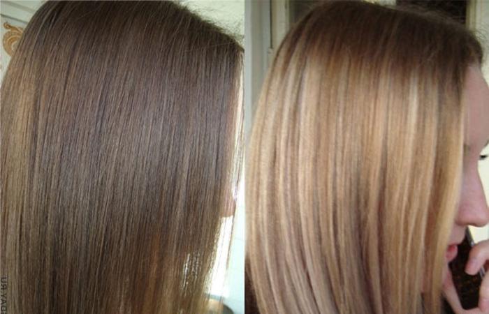 Alfaparf milano шампунь для седых волос