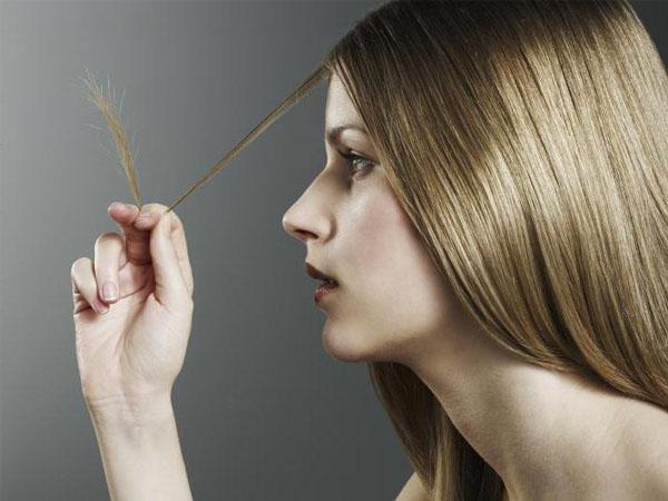 Жестко за волосы #14
