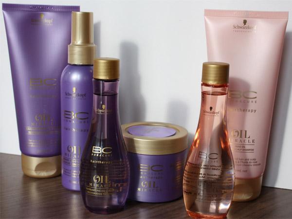 Профессиональная косметика для волос - профессиональная косметика для увлажнения волос в магазине профессиональной косметики «Милена».
