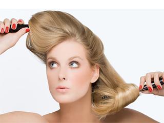 Сумасшедшая ломкость волос. Что делать