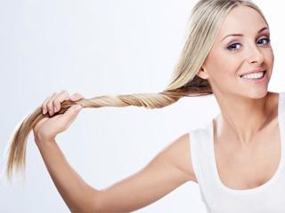 Волосы ломкие отваливаются что делать