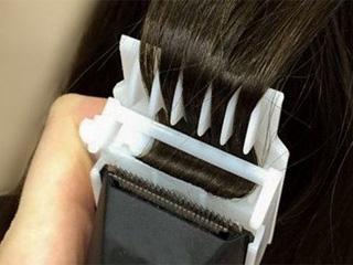 Что лучше ламинирование волос или полировка