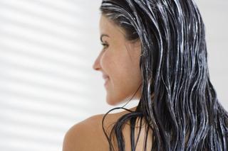 Аргановое восстановление волос