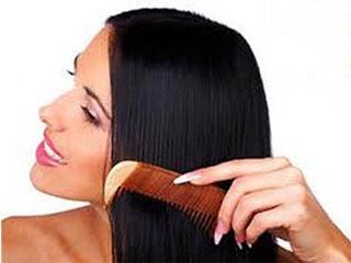 Как подобрать эфирные масла для волос