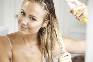 Осветление волос перекисью водорода в домашних условиях: пошаговая инструкция, фото до и после