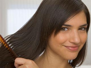 Усилился рост волос на теле при беременности