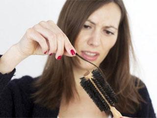Гормоны для роста волос на голове у женщин