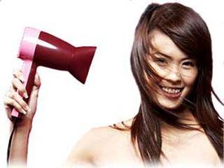 Маска для объема волос в домашних условиях: народные средства пышности