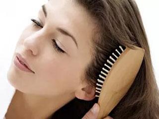 Препарат Пантовигар от выпадения и для роста волос