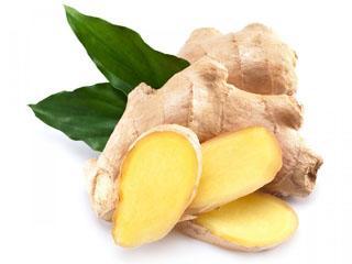 Лучшие рецепты масок с имбирём для укрепления корней и разглаживания волос 58
