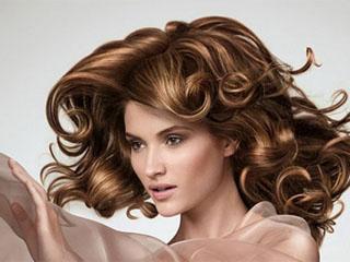 Как завить волосы на бигуди чтобы долго держались