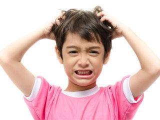 Перхоть у подростков причины и лечение перхоти