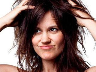 Средства для мытья волос (народные средства по мытью волос)