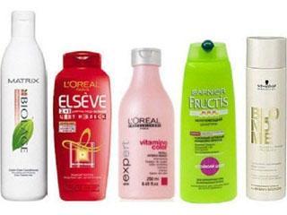 Польза и применение аспирина для волос - рецепты и отзывы