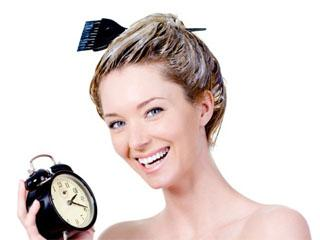 Витамины от седины волос: перечень препаратов, как принимать, рецепты масок