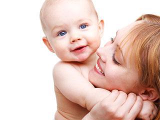 Можно ли делать ботокс для волос беременным и при грудном вскармливании, когда процедура безопасна