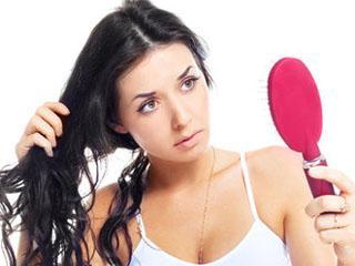 Капсулы для роста волос