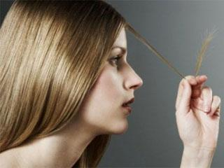 Для роста волос касторка