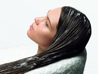 Маска для роста волос в аптеке