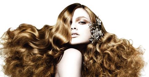 Алмазное наращивание Diamond Hair