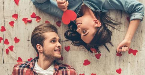Проклятие или ценный дар: зачем влюблённые дарили свои локоны