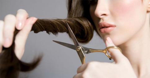 Кто покупает волосы (ДОРОГО) и зачем?