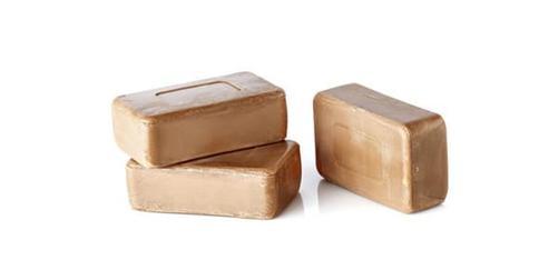Дустовое мыло для лечения педикулеза