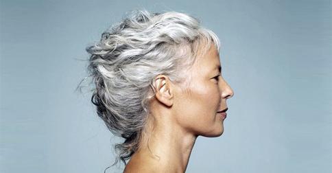 восстанавливаем цвет и здоровье волос