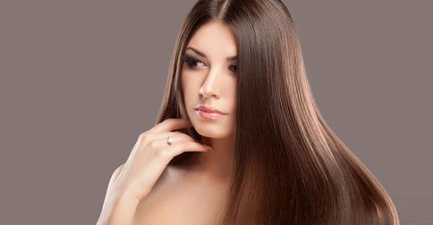 Можно ли наращивать волосы беременным и как это правильно сделать