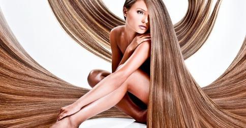 Ботокс для волос или кератиновое выпрямление что лучше в чем отличия